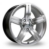 /alloy-wheels/riva/msx/silver