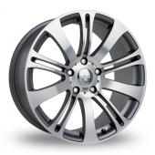 /alloy-wheels/riva/mve/hyper-silver