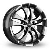 /alloy-wheels/ronal/r59/black-polished