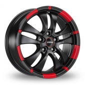 /alloy-wheels/ronal/r59/black-red