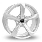 /alloy-wheels/borbet/s/hyper-silver