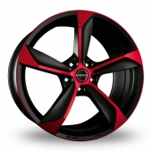 /alloy-wheels/borbet/s/black-red