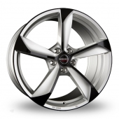 /alloy-wheels/borbet/s/silver-black-glossy
