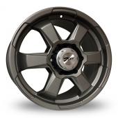 /alloy-wheels/zito/sj19/anthracite