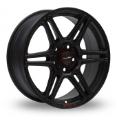 /alloy-wheels/samurai/spec-g/matt-black