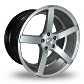 /alloy-wheels/ava/ssw-stella/hyper-silver/19-inch