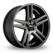 /alloy-wheels/fondmetal/stc-05/titanium-milled