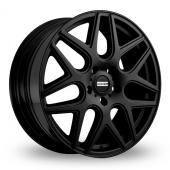/alloy-wheels/fondmetal/stc-ms/matt-black