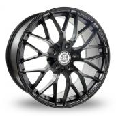 /alloy-wheels/ac/saphire/matt-black/19-inch