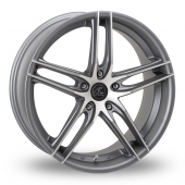 /alloy-wheels/ac/shot/grey-polished/19-inch