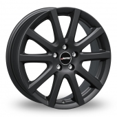 /alloy-wheels/autec/Skandic/matt-black/16-inch