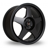 /alloy-wheels/rota/slip/matt-black/16-inch
