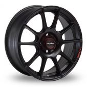 /alloy-wheels/samurai/spec-f/matt-black