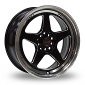 /alloy-wheels/samurai/spec-j/black-polished-lip