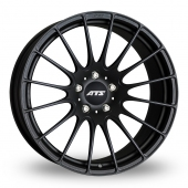 /alloy-wheels/ats/superlight-forged/black-anodised