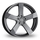 /alloy-wheels/dezent/td/graphite/15-inch