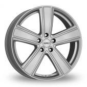 /alloy-wheels/dezent/th/silver/17-inch