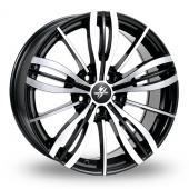 /alloy-wheels/fondmetal/tpg1/black-polished