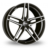 /alloy-wheels/ats/twinlight/black-polished