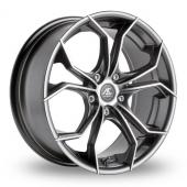 /alloy-wheels/ac/twist/gun-metal-polished/19-inch