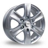 /alloy-wheels/fox-racing/viper-van-2/silver