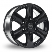/alloy-wheels/fox-racing/viper-van-2/gloss-black