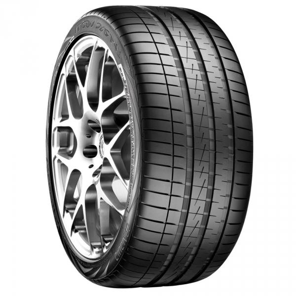 4 x 275 40 22 vredestein ultrac vorti tyres 110 y wba18330 ebay. Black Bedroom Furniture Sets. Home Design Ideas
