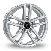 /alloy-wheels/wolfrace/antares/silver