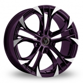/alloy-wheels/wolfrace/assassin-gt/blackberry