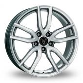/alloy-wheels/wolfrace/torino/silver/16-inch