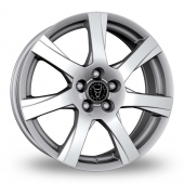 /alloy-wheels/wolfrace/twister/shadow-chrome/16-inch