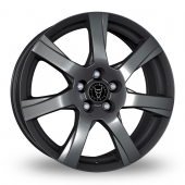 /alloy-wheels/wolfrace/twister/dark-grey/16-inch