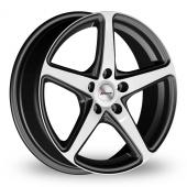 /alloy-wheels/xtreme/x60/matt-black