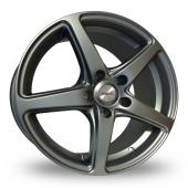/alloy-wheels/xtreme/x60/grey