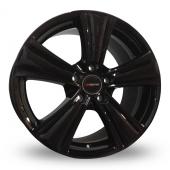 /alloy-wheels/xtreme/x90/black/18-inch