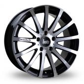 /alloy-wheels/bola/xtr/black-polished/18-inch