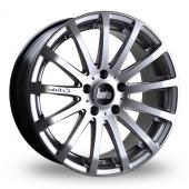 /alloy-wheels/bola/xtr/hyper-silver/18-inch