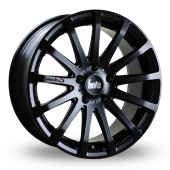 /alloy-wheels/bola/xtr/matt-black/18-inch