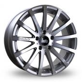 /alloy-wheels/bola/xtr/silver-polished/18-inch
