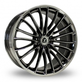 /alloy-wheels/zcw/1191/black-polished