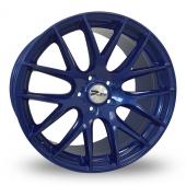 /alloy-wheels/zito/zl935/blue