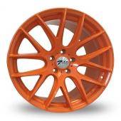 /alloy-wheels/zito/zl935/orange