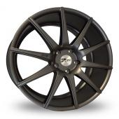 /alloy-wheels/zito/zs03/grey