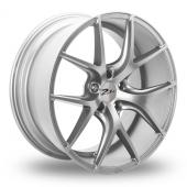 /alloy-wheels/zito/zs05/silver
