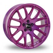 /alloy-wheels/zito/zl935/purple