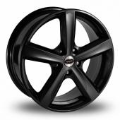 /alloy-wheels/team-dynamics/cyclone/black/16-inch