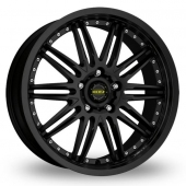 /alloy-wheels/dotz/territory/matt-black