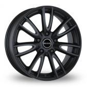/alloy-wheels/mak/jackie/matt-black