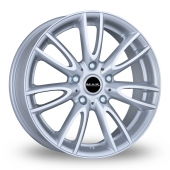 /alloy-wheels/mak/jackie/silver