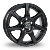 /alloy-wheels/msw/77/matt-black